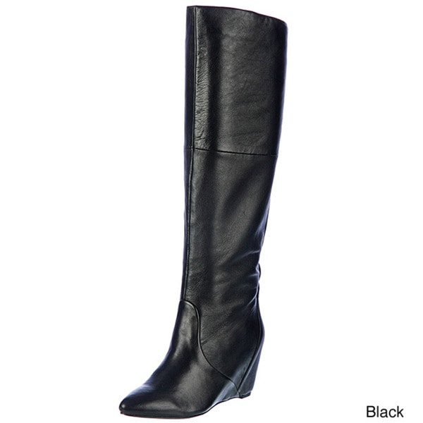 Report Women's 'Waldron' Hidden Wedge Boots