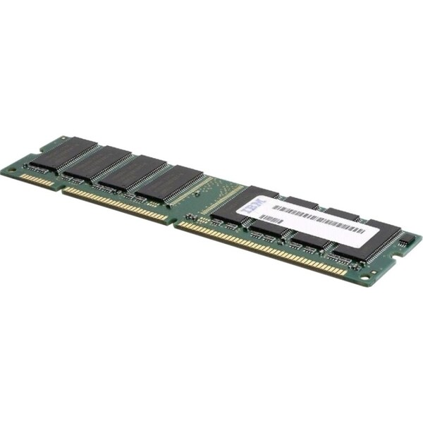 Lenovo 46C0564 4GB DDR3 SDRAM Memory Module