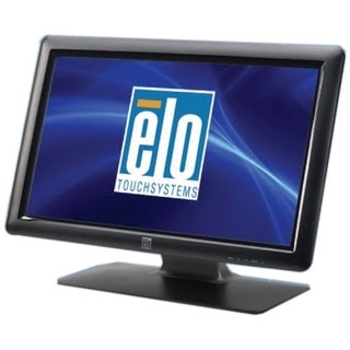 "Elo 2201L 22"" LCD Touchscreen Monitor - 16:9 - 5 ms"