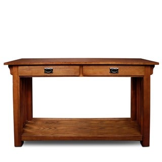 Link to Mission Sienna Sofa Table Similar Items in Living Room Furniture