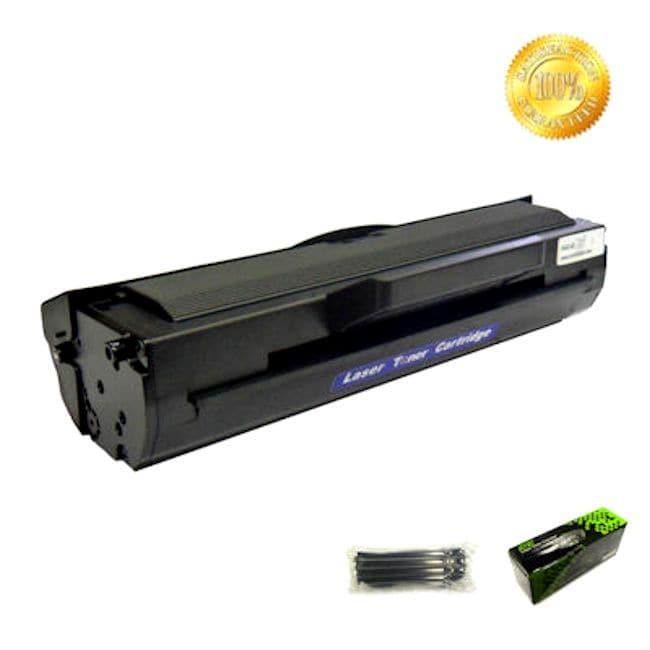 Samsung Compatible MLT-D104S Black Toner Cartridge