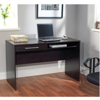 Modern Desks Amp Computer Tables Shop The Best Deals For