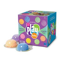 Educational Insights Playfoam Party Pack, 20 Pods