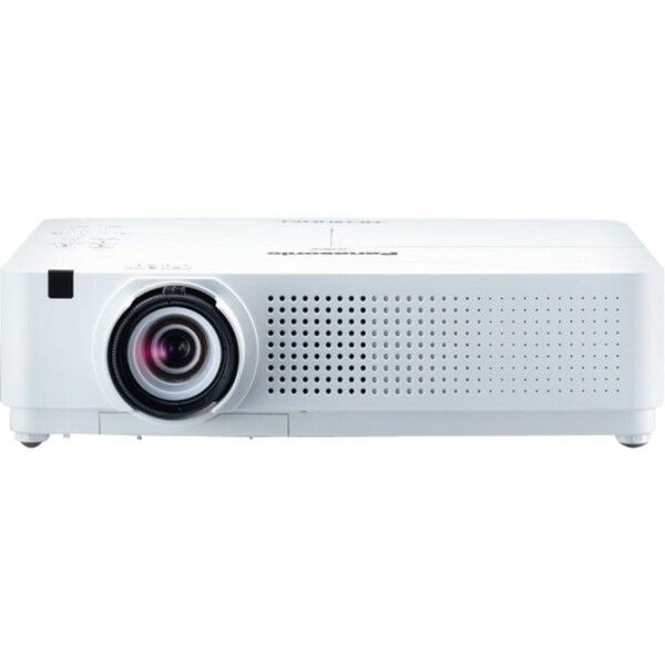 Panasonic PT-VW330U LCD Projector - 720p - HDTV - 16:10
