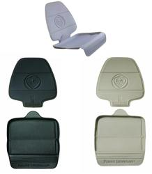 Prince Lionheart Two Stage Seat Saver https://ak1.ostkcdn.com/images/products/6232492/77/612/Prince-Lionheart-Two-Stage-Seat-Saver-P13874389.jpg?impolicy=medium