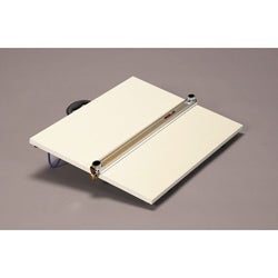 Martin Pro Draft 24- x 36-inch Parallel-edge Adjustable Drawing Board