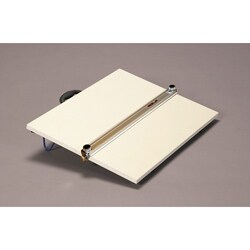 Martin Universal Design Pro Draft 24- x 36-inch Parallel-edge Adjustable Drawing Board