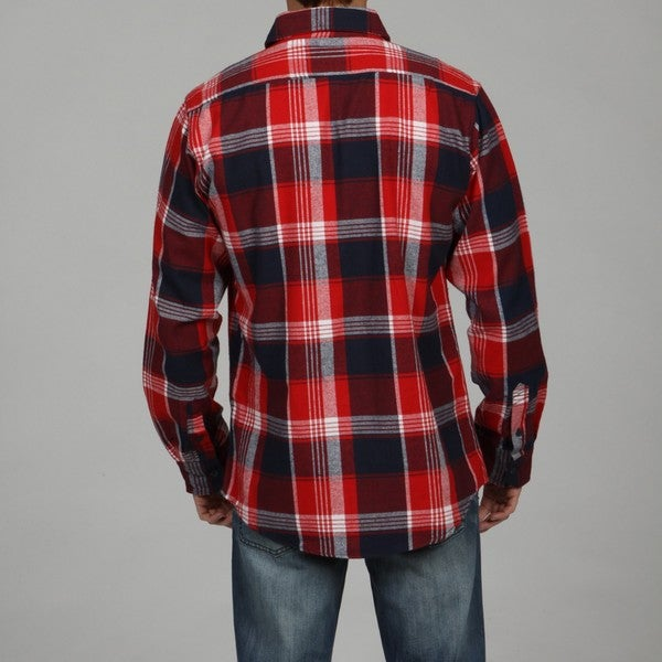 Shop online for Men's Flannel Shirts at allshop-eqe0tr01.cf Find innovative, modern takes on classic flannel shirts. Free Shipping. Free Returns. All the time.