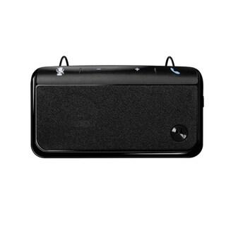 Motorola TX500 Wireless Bluetooth Car Hands-free Kit (Bulk Package)