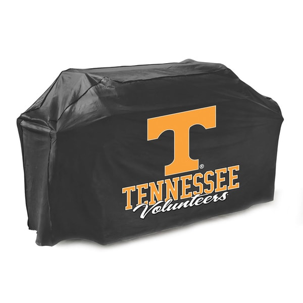 Mr. BBQ Tennessee Volunteers 65-inch Gas Grill Cover
