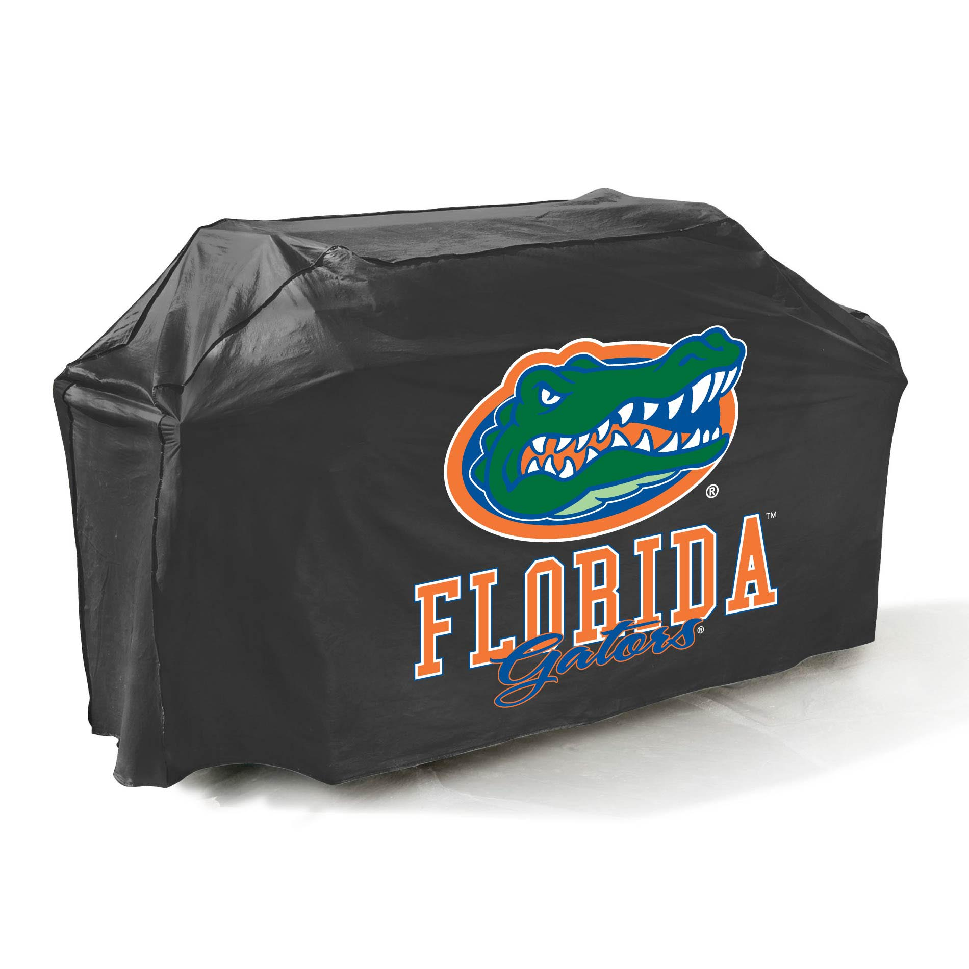 Florida Gators 65-inch Gas Grill Cover