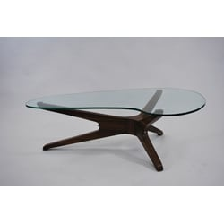 Sculp Coffee Table