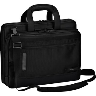 "Targus Revolution TTL416US Carrying Case for 16"" Notebook, iPad, Tabl"
