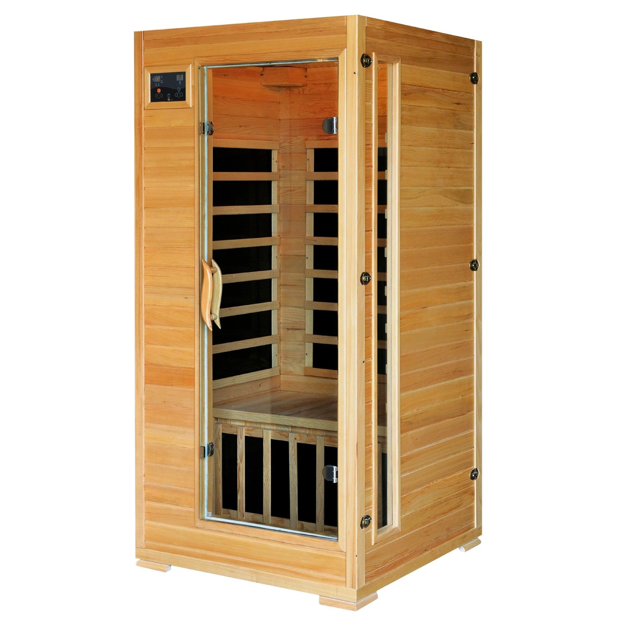 b room nordic outdoor lighting sauna