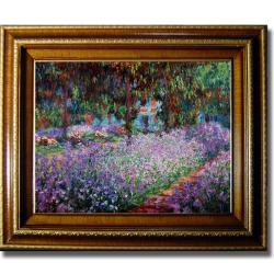 claude monet art gallery overstockcom find the right art pieces to complete your home