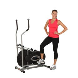Exerpeutic Aero Air Elliptical|https://ak1.ostkcdn.com/images/products/6237129/Exerpeutic-Aero-Air-Elliptical-P13878295a.jpg?impolicy=medium