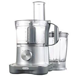 DeLonghi 9-cup Food Processor