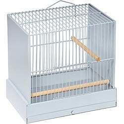 Prevue Pet Products Canary Show Cage