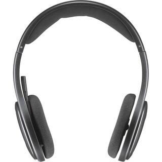 Logitech H800 Headset|https://ak1.ostkcdn.com/images/products/6237649/Logitech-H800-Headset-P13878698.jpg?impolicy=medium