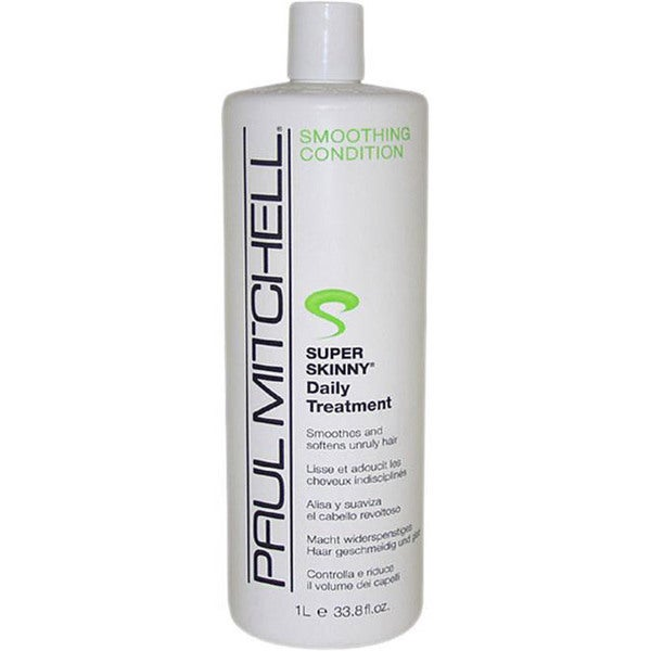 Paul Mitchell 33-ounce Super Skinny Treatment