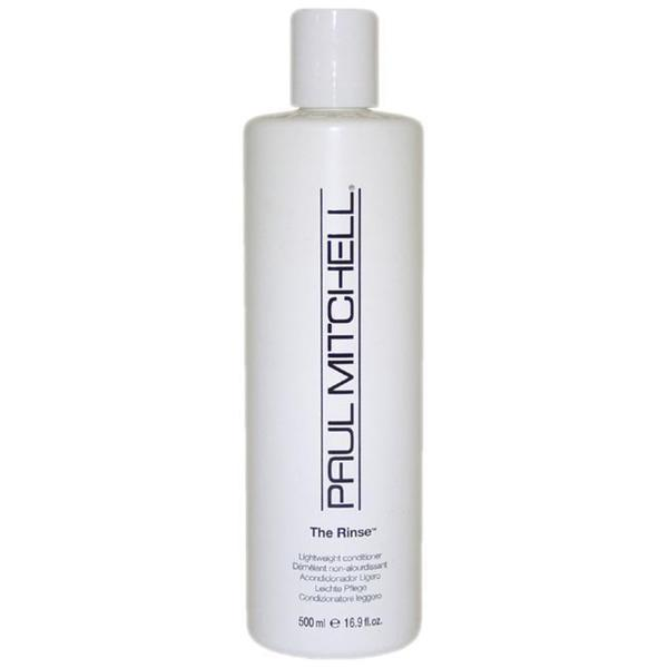 Paul Mitchell 16.9-ounce The Rinse Conditioner