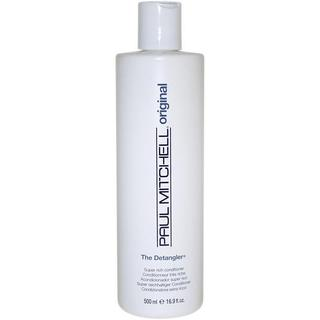 Paul Mitchell 16.9-ounce The Detangler