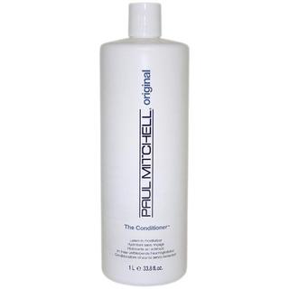 Paul Mitchell 33.8-ounce The Conditioner