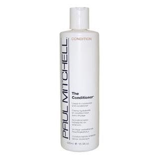 Paul Mitchell 16.9-ounce The Conditioner