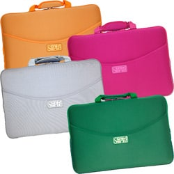 SlipIt! Plus 15-inch Laptop Neoprene Case