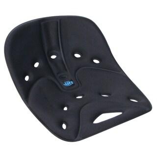 Backjoy BJCAM001 Back Support Seat Cushion