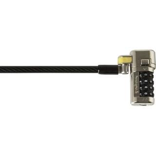 Kensington ClickSafe Ultra Cable Lock