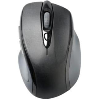 Kensington Pro Fit 72405 Mid-Size Mouse