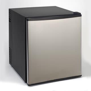 Avanti 1.7 Cubic Foot Superconductor Refrigerator