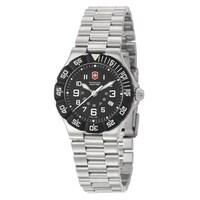 Swiss Army Women's Watches