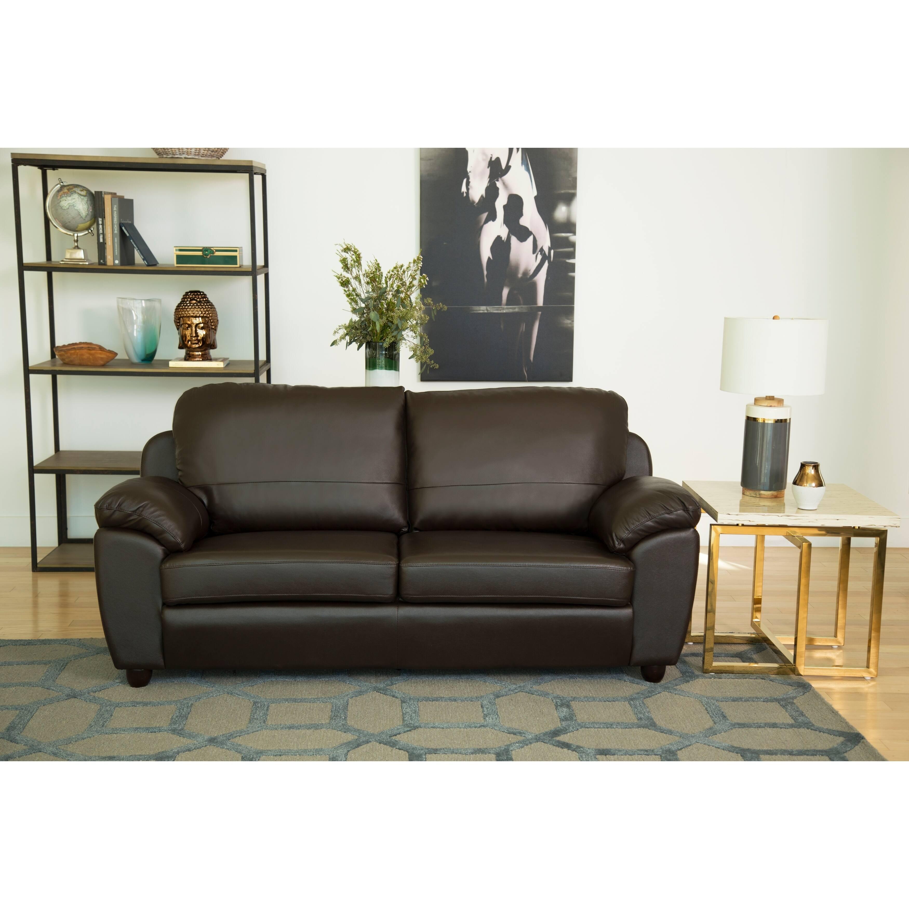 Best Deals On Living Room Furniture: Buy Living Room Furniture Sets Online At Overstock.com