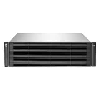 HP UPS R5KVA 3U L630 HV NA/JPN KITPERP|https://ak1.ostkcdn.com/images/products/6245131/HP-R5000-5000-VA-Rack-mountable-UPS-P13884881.jpg?impolicy=medium