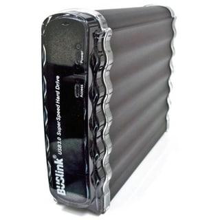 """Buslink P5-2000N 2 TB 3.5"""" External Hard Drive"""