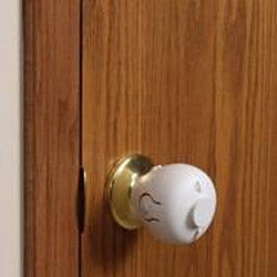 Mommys Helper Door Knob Covers Free Shipping On Orders Over 45