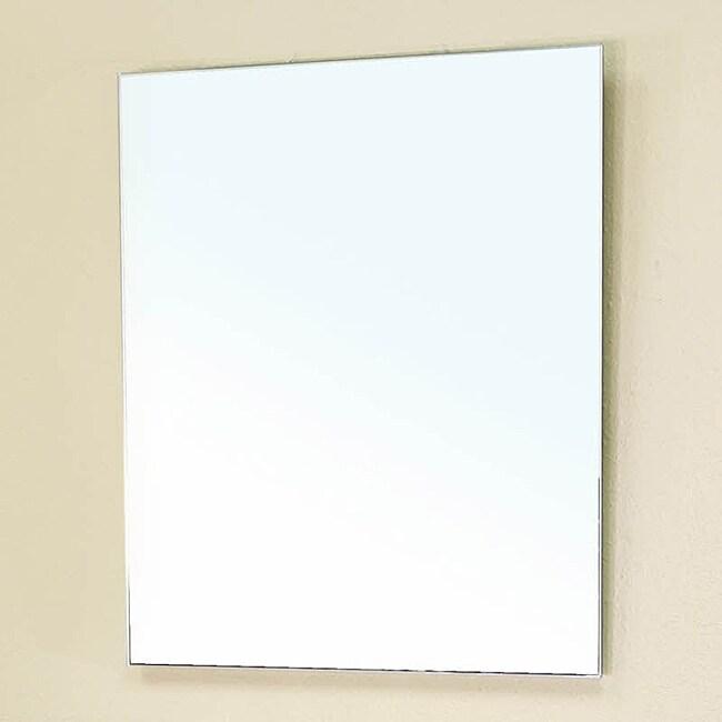 Wynmark Bathroom Mirror