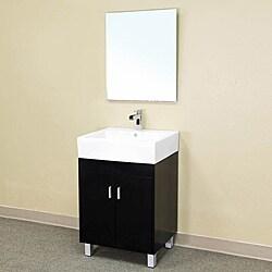 Wynmark Bathroom Vanity