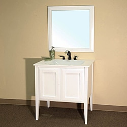Gianna Bathroom Vanity