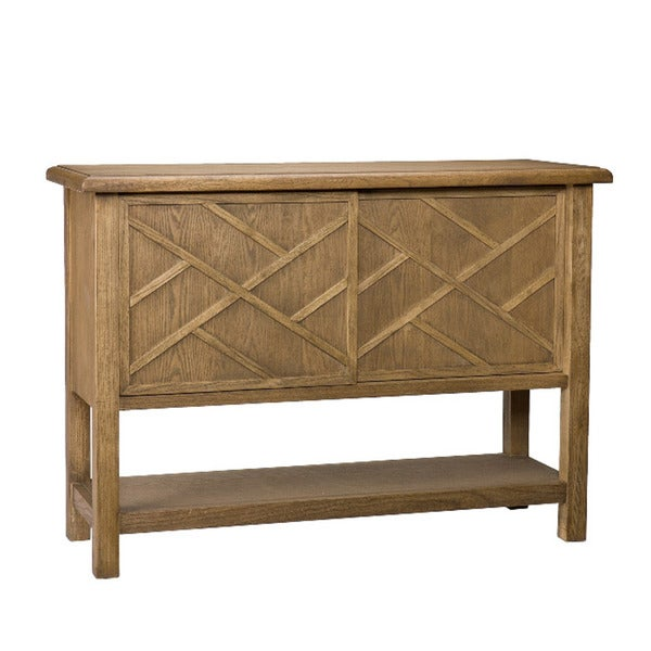 angelo:HOME Dresden Sofa Table