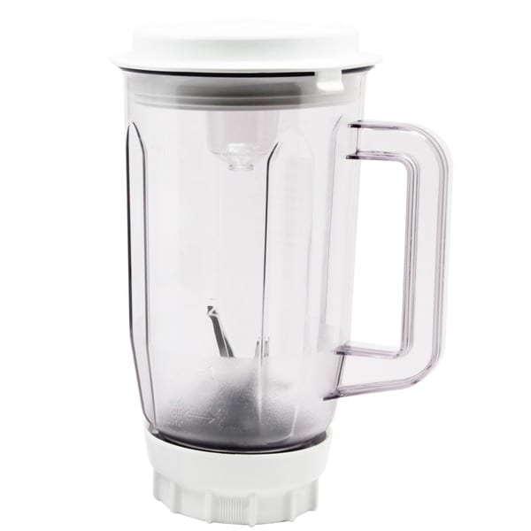 Bosch Compact Blender Pitcher