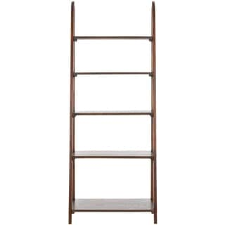 Safavieh Burton 5-level Etagere