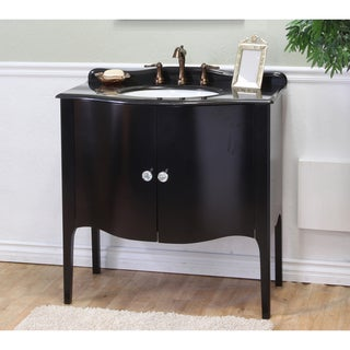 Pallazo Bathroom Vanity
