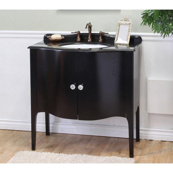 Pallazo Bathroom Vanity