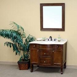 Cresleigh Bathroom Vanity