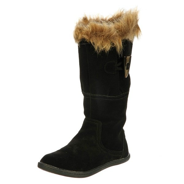 7a045cfbbf9df Shop Rocket Dog Women's 'Lainey' Boots FINAL SALE - Free Shipping On ...