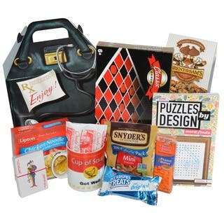 Get Well Gift Care Package https://ak1.ostkcdn.com/images/products/6253700/P13900540.jpg?impolicy=medium