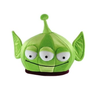 Elope Toy Story- Alien Hat Child
